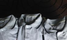 Xưởng may áo thun quà tặng giá rẻ
