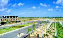 Đất nền khu đô thị mới Phú Mỹ TP Quảng Ngãi - tiện ích - sang trọng