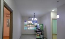 Căn hộ kiểu mẫu, giao nhà hoàn thiện, full nội thất