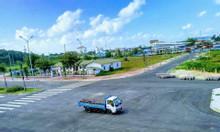 Khu đô thị mới Phú Mỹ TP Quảng Ngãi- tiện ích - sang trọng - hiện đại