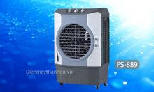 Điện máy Thành Đô bán quạt hơi nước chính hãng