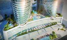 CK mua lại 150%, LN12% trọn đời tại Beau Rivage 40 Trần Phú Nha Trang