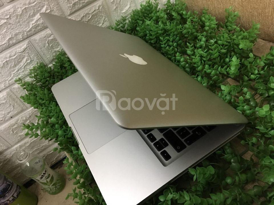 Apple Macbook Pro CoreI5