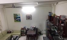 Bán nhà gấp Lạc Trung nhà 4 Tầng x21m2 giá 2.5tỷ