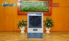 Điện máy Thành Đô bán quạt làm mát không khí chính hãng