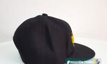 Sản xuất nón lưỡi trai cao cấp, sản xuất nón lưỡi trai xuất khẩu