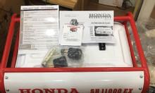 Xả Máy Phát Điện Honda 10kw-Sh11000ex nhập khẩu