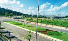 Khu đô thị mới Phú Mỹ TP Quảng Ngãi - lợi nhuận vàng