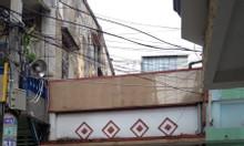 Nhà nát 40m2 đường Trần Văn Giàu