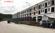 Bán Khách Sạn Mini Tại Bãi Cháy Hạ Long- 2.5 tỷ