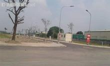 Bán 100m2 đất MT đường Mỹ Xuân - Ngãi Giao,LK cụm KCN lớn, 6tr/m2