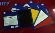 Cần mua sơn phản quang seamaster 6250-5555 chính hãng, giá rẻ