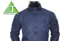 Xưởng may áo khoác/áo thun đồng phục số lượng lớn nhỏ, giá rẻ