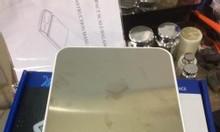 Cân điện tử nhà bếp frj 500g 1kg 3kg 5kg, bảo hành 1 năm