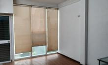 Bán nhà Đặng Văn Ngữ, văn phòng, gara, MT 5.5m, 97m2, hơn 10 tỷ