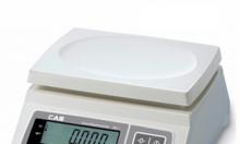 Cân thuỷ sản điện tử 3kg 6kg 15kg 30kg, bảo hành 1 năm