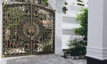 Bán đất nền 7x30m KDC La Casa Vạn Phát Hưng, Q7 giá 65tr/m2