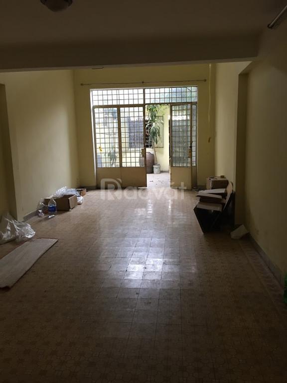 Nhà Mặt Tiền Tân kỳ tân quý 01 trệt, 01 lửng 01 lầu DT:200 m2 giá 13.8