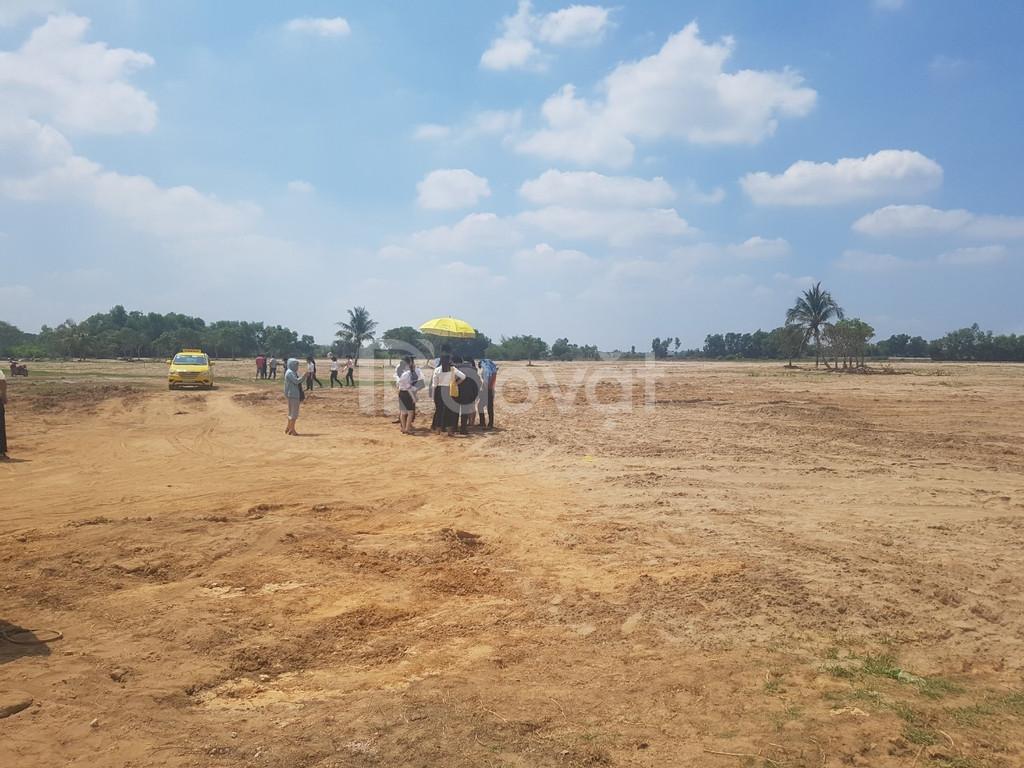 Đầu tư đất nền 2019, giá rẽ