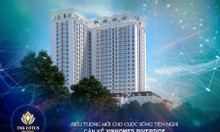 Bảng hàng ưu đãi đợt 1 ck 1,5% - chung cư cao cấp TSG Lotus Sài Đồng