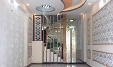 Bán nhà đẹp Bình Thạnh, 30 m2  giá chỉ 3.2 tỷ