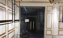 Nhà riêng 30m2 x 4T ngõ 155 Tây Sơn