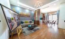 Giá sốc 38.6tr/m2 sở hữu căn hộ đẹp trung tâm quận Cầu Giấy