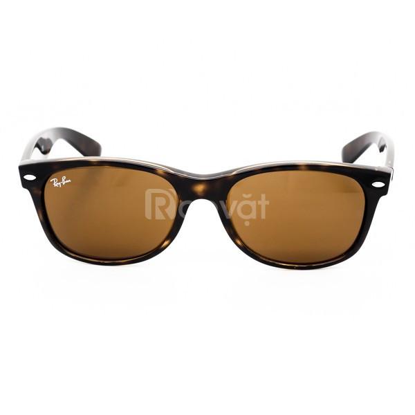Mắt kính nữ Ray-Ban RB2131 710