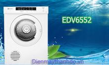 Điện máy Thành Đô bán máy sấy quần áo chính hãng Electrolux