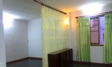 Cho thuê nhà riêng Phố Đỗ Quang, 60m2*4T, tiên kinh doanh, làm lớp học