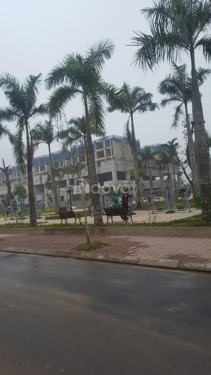 Bán 6 tỷ nhà liền kề Lacasta Văn Phú, Phú La, Hà Đông