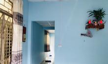Bán nhà cấp 4 trung tâm thành phố Đà Nẵng, đầy đủ tiện nghi, giá tốt