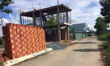 Bán nhanh lô đất mặt tiền giá rẻ phường Bình Chiểu, Thủ Đức