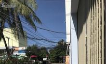 Chính chủ cho thuê nhà nguyên căn gần trung tâm Nha Trang, Khánh Hòa.