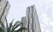 Căn hộ chính chủ officetel Centana 44m2 giá 1.85 tỷ