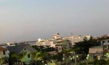 Căn hộ đẹp Opal Boulevard Đaị lộ Phạm Văn Đồng, chỉ từ 26tr/1m2
