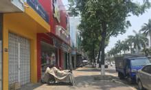 Cần bán gấp nhà cấp 4, nhiều tiện ích, giá tốt tại TP Đà Nẵng.