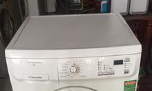 Máy giặt Electrolux 7kg 10741