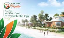 Shop house biển Xuân Thành, Hà Tĩnh, Hoa Tiên Paradise Golf & Resort