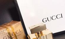 Nước hoa nữ Gucci Premiere For Women EDP 75ml chính hãng