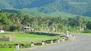 Nhận book vị trí dự án đất nền tại Bình Định giá đầu tư