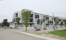 Chính chủ bán căn liền kề diện tích 79m2- thiết kế có gara ô tô