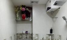 Cần bán căn hộ chung cư sửa đẹp nhất tòa nhà tòa 18T1 Lê Văn Lương