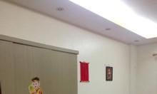 Bán nhà Khương Trung , 42m2, 5 phòng ngủ, giá 3.4 tỷ