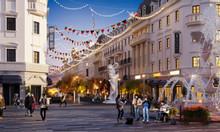 Sở hữu tuyệt tác chỉ 3.4tỷ ban đầu Shophouse Europe Sun Hạ Long 120m2