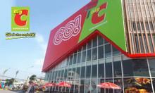 Đất nền khu đô thị mới Phú Mỹ TP Quảng Ngãi có sẵn sổ