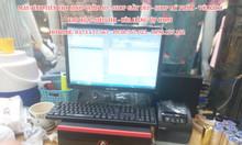 Bán phần mềm tính tiền cho shop bằng mã vạch tại Cao lãnh Đồng Tháp