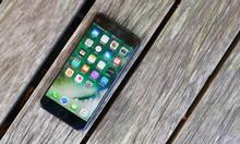 Iphone 7 Plus quốc tế 99%