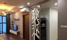 Bán nhanh căn hộ 78,71m2, tòa R3 tại Goldmark City 136 Hồ Tùng Mậu