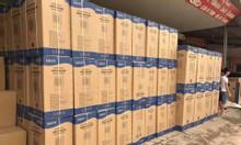 In thùng carton máy lọc nước